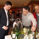 grape-wall-challenge-beijing-2009-grape-wall-of-china-blog-6