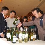 grape-wall-challenge-beijing-2009-grape-wall-of-china-blog-7