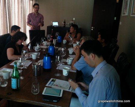 andrew maidment wines of argentina argenchina argentine wine tour beijing china.jpg