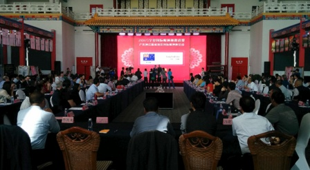 ningxia winemakers challenge blog photos
