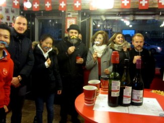 cheers-maovember-mulled-wine-tour-2