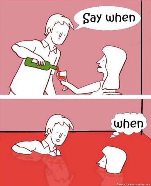 funny wine memes jokes humor (17)