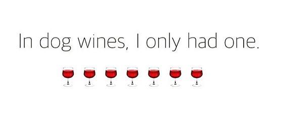 funny wine memes jokes humor (18)