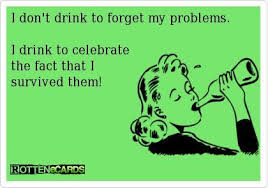 funny wine memes jokes humor (39)