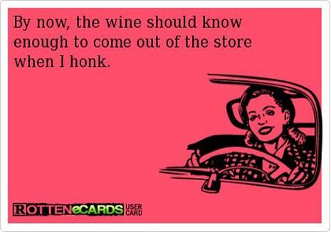 funny wine memes jokes humor (4)