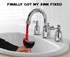 funny wine memes jokes humor (43)