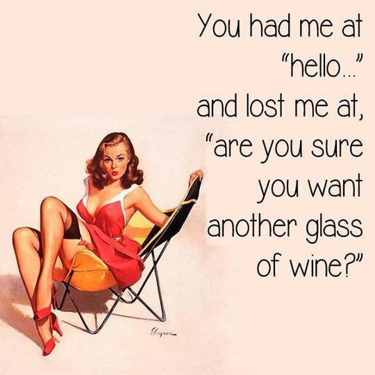 funny wine memes jokes humor (5)