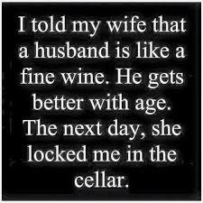 funny wine memes jokes humor (51)