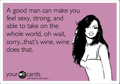 funny wine memes jokes humor (95)