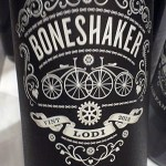 Boneshaker Zinfandel Lodi California Wine Institute tasting Beijing
