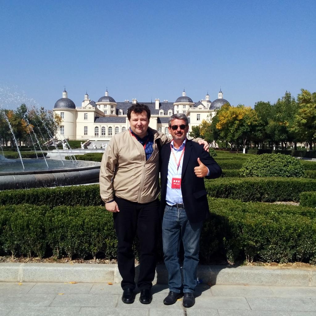 Changyu Moser Flashback S 2014 1