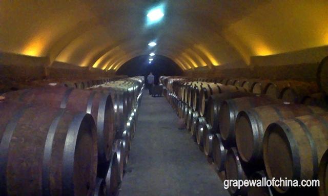 ningxia winery tour may 2018 kanaan 2