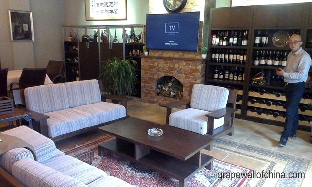 ningxia winery tour may 2018 legacy peak 4