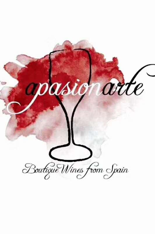 alberto pascual pasion spanish wines china galia 3