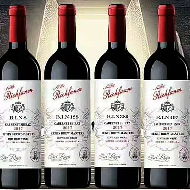penfolds huh 12