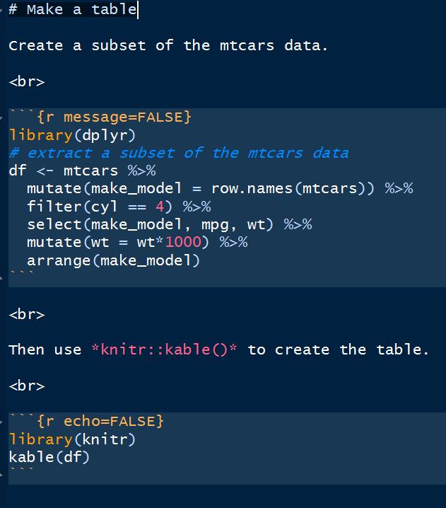 adding-linebreaks.png