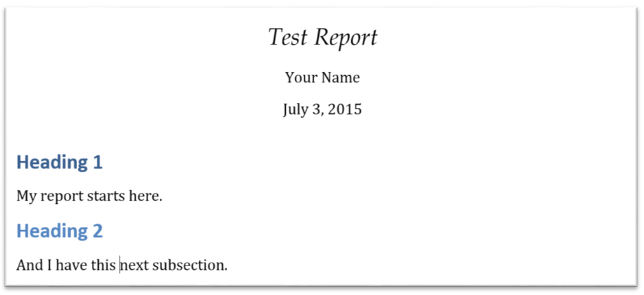 test-report-03.png