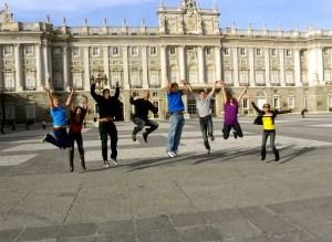 orig-study-abroad