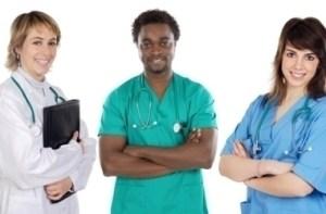 Nursing 04