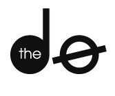 logo-the-do1