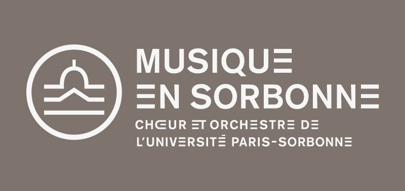 création d'un logo musique