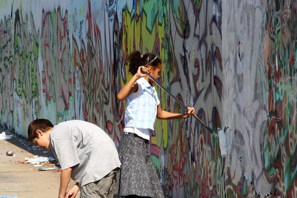 mur-de-Berlin-street-art