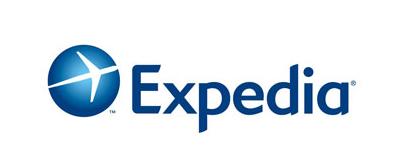 logo-expedia