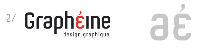 graphéine_evolution2