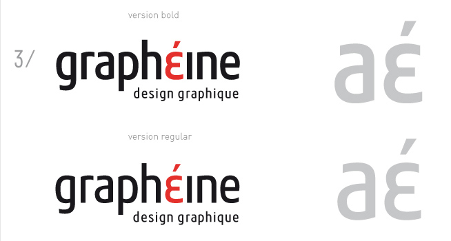 graphéine_evolution3
