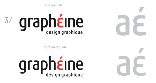 graphéine_evolution3