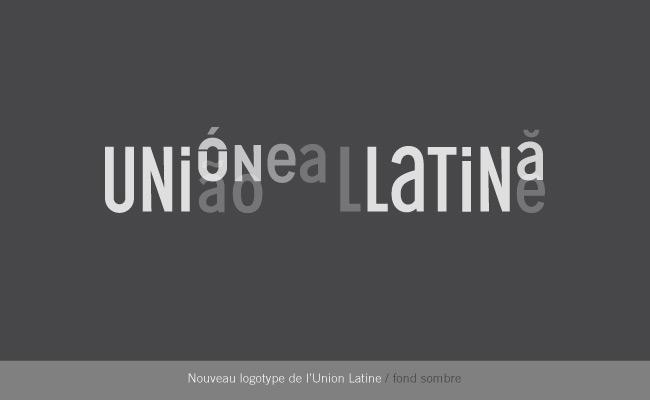 union-latina-logos3