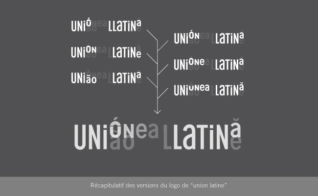 union-latina-logos5