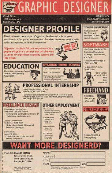My_Resume_by_ChuckDLay