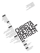 Typographic_Resume_by_mac1388