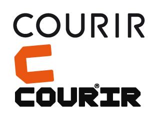 courir_aa