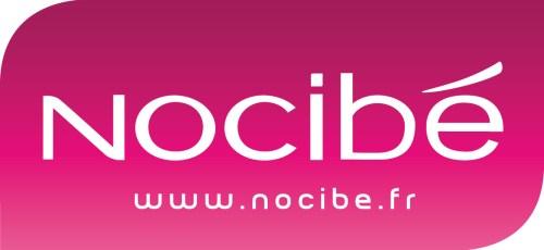 Nocibe.fr Logo