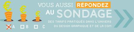 Tarif Agence de publicité et communication graphique