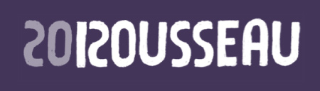 Croquis recherche logo design