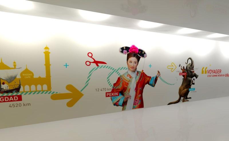 wall-design-aeroport-lyon