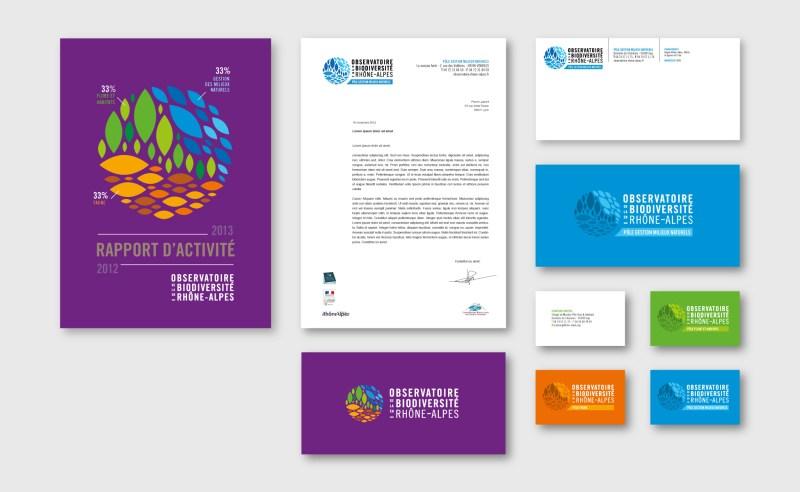 brand-design for biodiversity