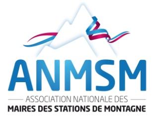 Le nouveau logo de l'ANMSM