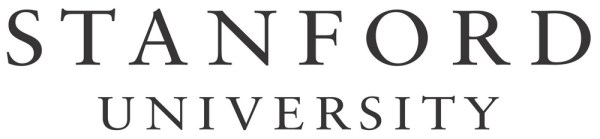 L'ancien logo de l'Université de Stanford