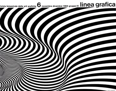 franco-grignani-alfieri-linea-grafica