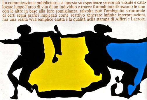 franco-grignani-communication-publicitaire