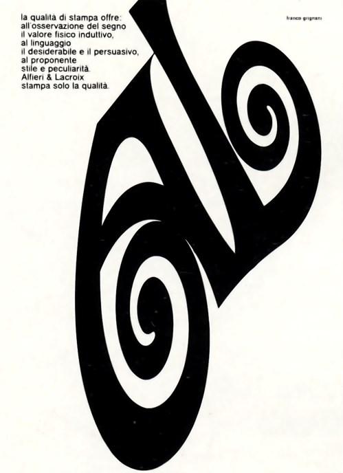 franco-grignani-graphic-alfieri-lacroix-poster