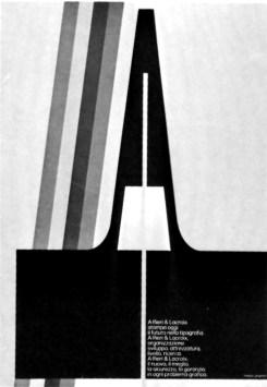 franco-grignani-graphic-designer-2