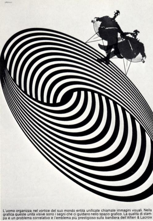 franco-grignani-graphic-designer-B10