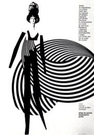 franco-grignani-graphic-designer-B11