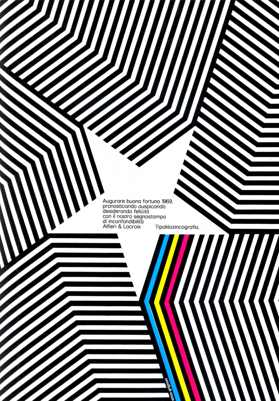 franco-grignani-graphic-designer-B18
