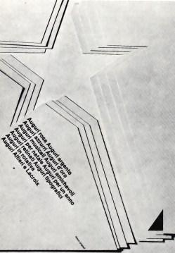 franco-grignani-graphic-star-poster
